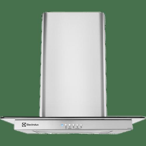 CAMPANA-ELECTROLUX-EJWL24F5ARS