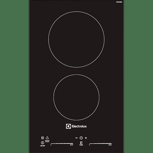 ENCIMERA-ELECTROLUX-EHC326BA