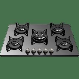 ENCIMERA-ELECTROLUX-ETGB30J5ENB