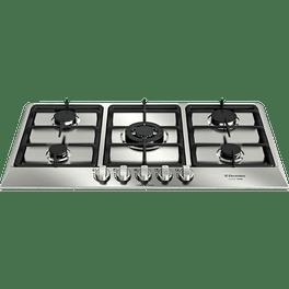 ENCIMERA-ELECTROLUX-ETGD36T0RCMS