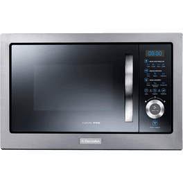 MICROONDAS-ELECTROLUX-EMTP28G5MCMSM