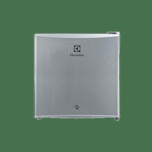 FRIGOBAR-ELECTROLUX-ERD05W5MNS