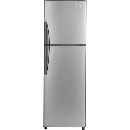 REFRIGERADOR-FENSA-PROGRESS-5800