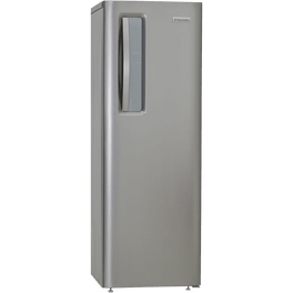 REFRIGERADOR-ELECTROLUX-ERDG195YSKG
