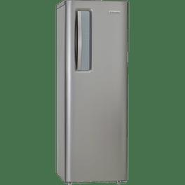 FREEZER-VERTICAL-ELECTROLUX-EFUP195YSKG