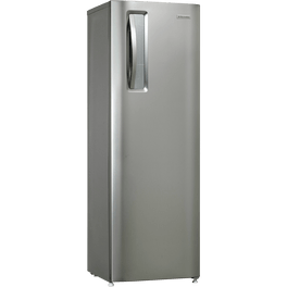FREEZER-VERTICAL-ELECTROLUX-EFUP315YSKG
