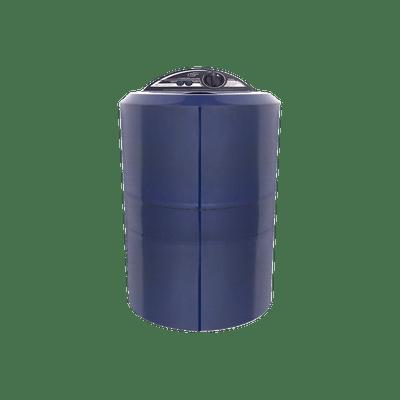 LAVADORA-FENSA-TWISTER-5300-BLUE--II
