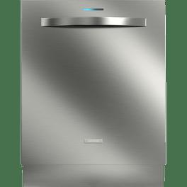LAVAVAJILLAS-ELECTROLUX-EHBA12T5MS