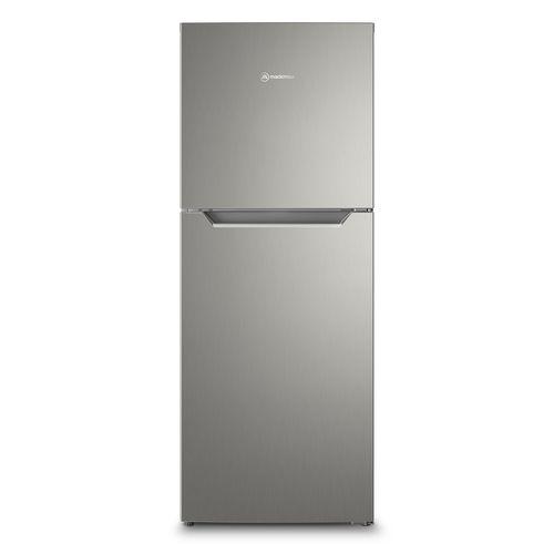 Refrigerator-Mademsa-Altus-1200_Frontal-alta_vista1_1500x1500