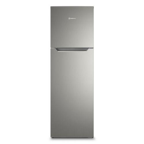 Refrigerator-Mademsa-Altus-1250_Frontal-alta_vista1_1500x1500