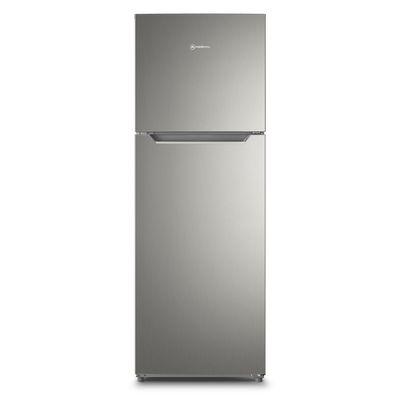 Refrigerator-Mademsa-Altus-1350_Frontal-alta_vista1_1500x1500