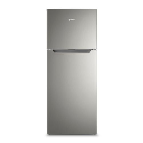 Refrigerador-ALTUS-1430_frontal_1500x1500
