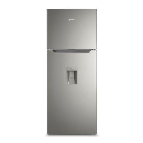 Refrigerador-ALTUS-1430W_frontal_1500x1500