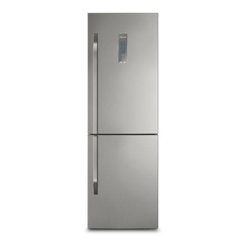 Refrigerador_BFX60_Frontal_1500x1500