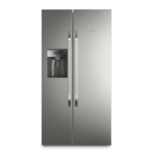 Refrigerator_SFX550_Front_Fensa_Spanish