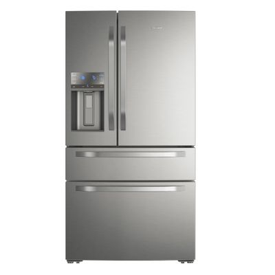 REFRIGERADOR-ADVANTAGE-PLUS-7790