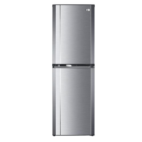 1_Fensa_Refrigerador_Progress-3100-PLUS_Frontal_1000