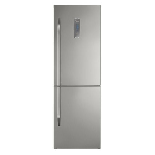 1_Fensa_Refrigerador_BFX60_Frontal_1000