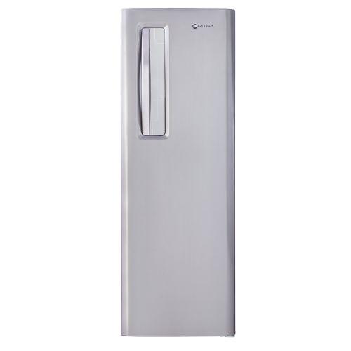 Refrigerador-Mademsa-Celsius-270S_Frontal_1500x1500