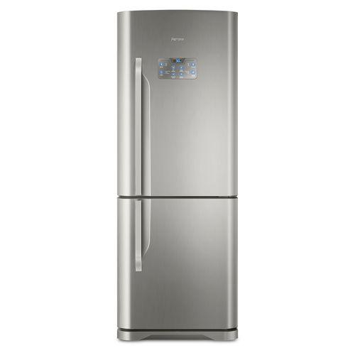 1-Refrigerador_Fensa_BFX70_frontal_240080175