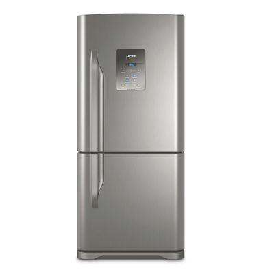 1-Refrigerador_Fensa_BFX84_frontal_240080176