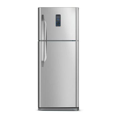 1_Fensa_Refrigerador_TX70-LE_Frontal_1000_240077478