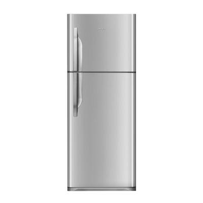 1_Fensa_Refrigerador_TX70-L_frontal_1000_240077477