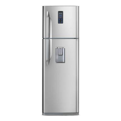 1_Fensa_Refrigerador_TX61-L-2B_Frontal_1000__240077476