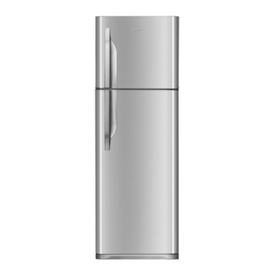 1_Fensa_Refrigerador_TX61-L_Frontal_1000_240077474