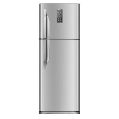 1_Fensa_Refrigerador_TX60-LE_Frontal_1000_240077473