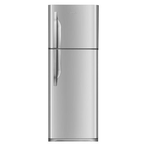 1_Fensa_Refrigerador_TX60-L_Frontal_1000_240077472