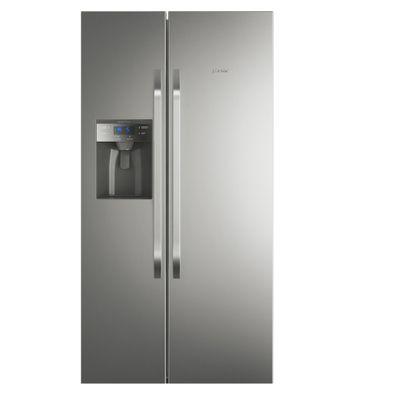 1_Fensa_Refrigerador_SFX550_Frontal_1000_240076909