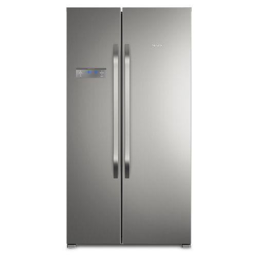 1_Fensa_Refrigerador_SFX500_Frontal_1000_240079840