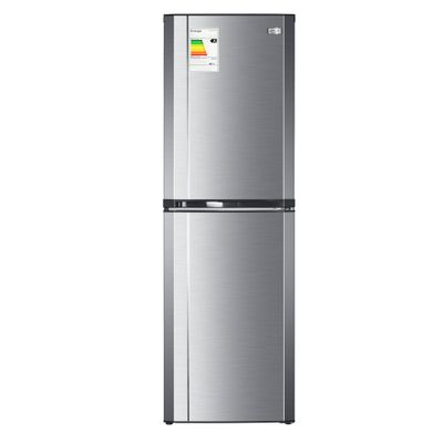 1_Fensa_Refrigerador_Progress-203100-20PLUS_Frontal_1000_240076894