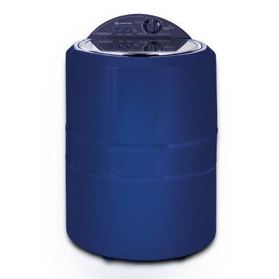 LAVADORA MADEMSA CARGA SUPERIOR 4 KG AZUL 5300 BLUE M