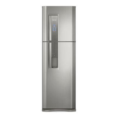 1_Refrigerador_Fensa_DW44S_frontal_1000_240081715