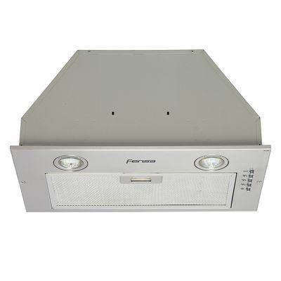 MID-B93380-