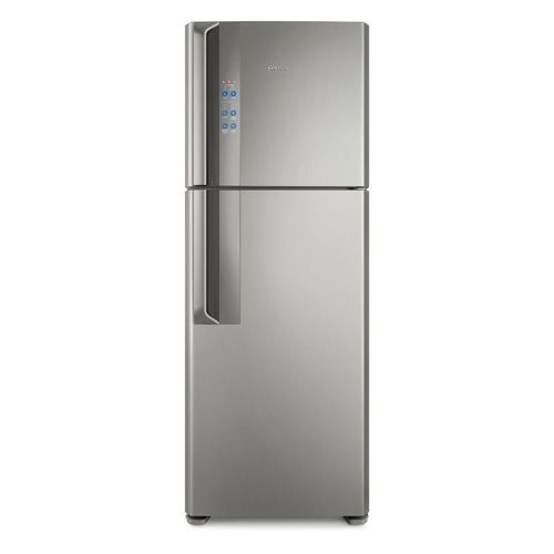 01-Refrigerador_Fensa_DF56S_Frontal_1000x1000_240081714