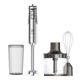 135000227-01Licuadora_De_Mano-Immersion_Blender