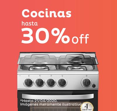 cubo - cocina