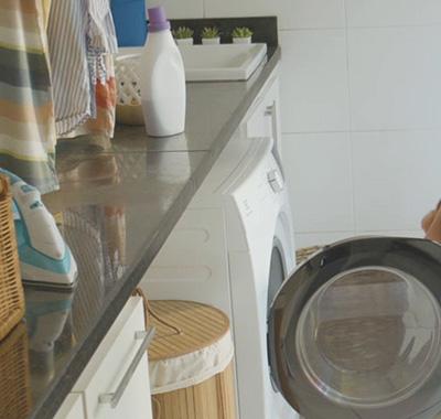quadrado lavadora 1