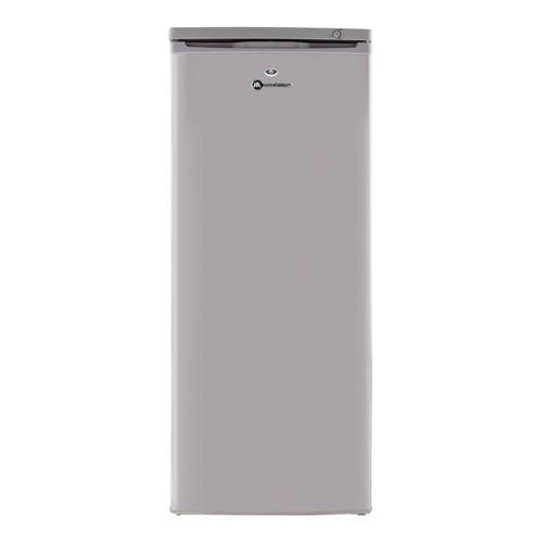 1.-Freezer-Vertical-Mademsa-M165V_Frontal_1000px.jpg