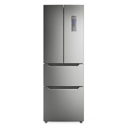 3_Refrigerator_DM64S_FrontView_Fensa_Spanish-1000px
