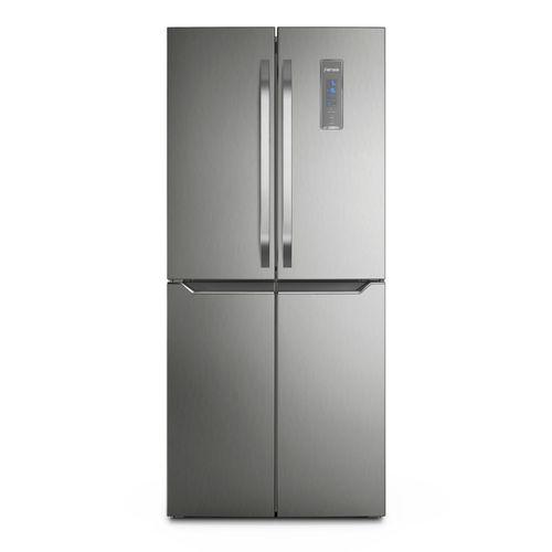 1_Fensa_Refrigerador_DQ79S_Frontal_1000