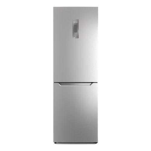 1.1_Fensa_Refrigerador_DB60S_Frontal_1000
