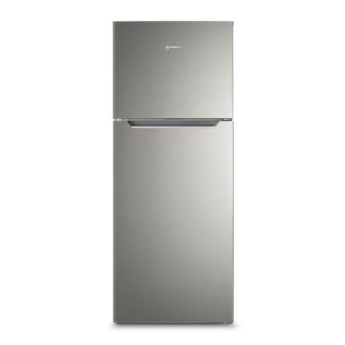 Refrigerador-ALTUS-1430_frontal_2000x2000