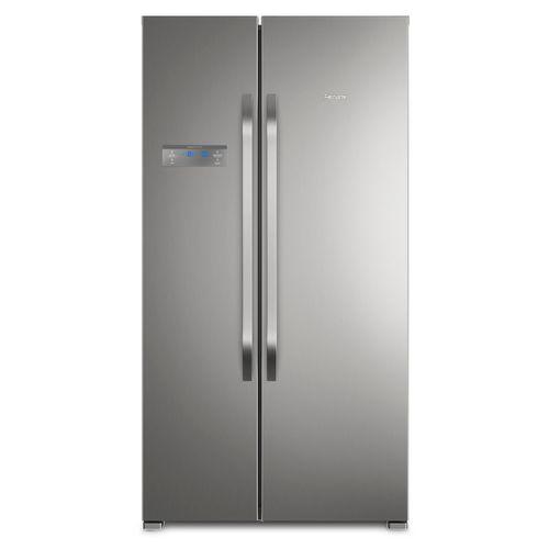 Fensa_Refrigerador_SFX500_Frontal_2000