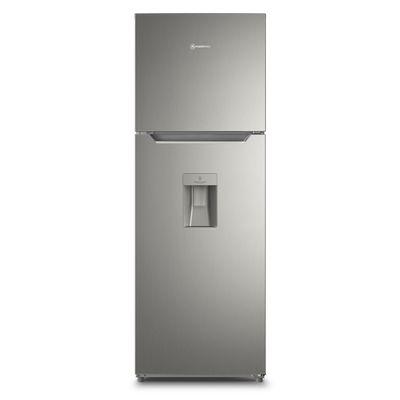 Refrigerator-Mademsa-Altus-1350W_Frontal-alta_vista1_2000X2000