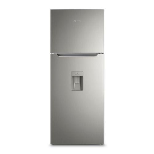 Refrigerador-ALTUS-1430W_frontal_2000x2000