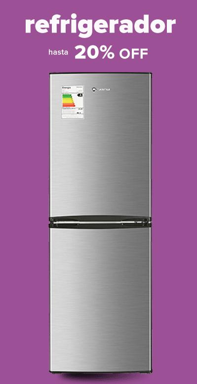 Cubo Vet. refrigerador